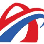 アセアンコンサルティング ロゴ