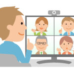 特定技能WEB SEMINAR