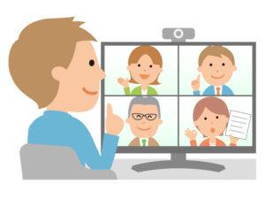 特定技能WEBセミナー