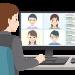 海外日本語教師スキルアップ研修
